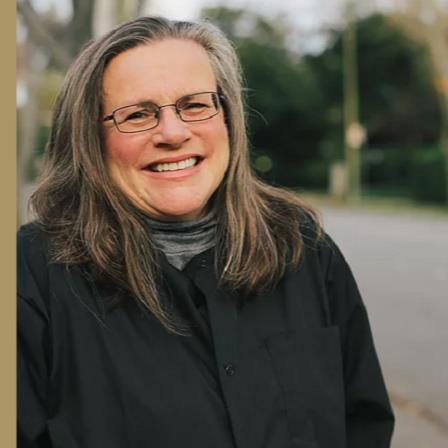 Dr. Delores W Eberhart