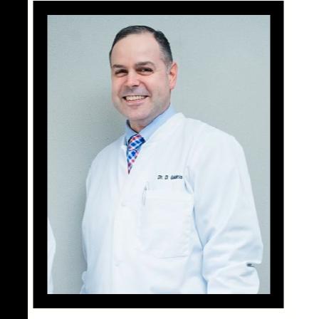 Dr. Demetrios E Galanis
