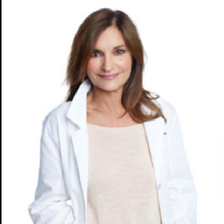 Dr. Denise Acierno