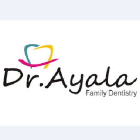 Dr. Denise R Ayala