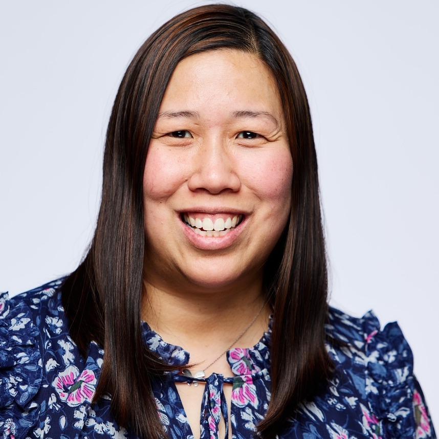 Dr. Denise I Chow