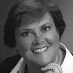 Dr. Denise DiBona