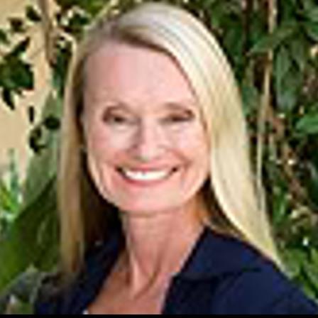 Dr. Denise A Habjan