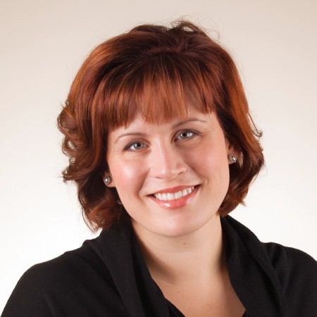 Dr. Denise E Hamlin