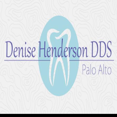 Dr. Denise Henderson