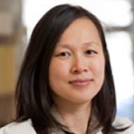 Dr. Denise L Leong-Yokota
