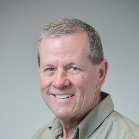 Dr. Dennis M Amschler D.D.S.