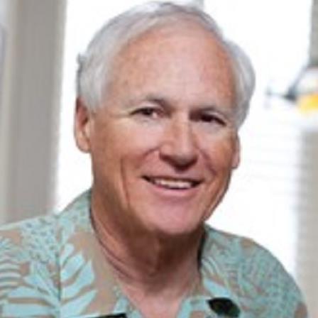 Dr. Dennis K Buhler