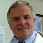 Dr. Dennis W Calvert