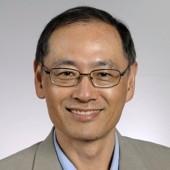 Dr. Dennis S Chen