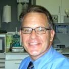 Dr. Dennis G. D'Hondt