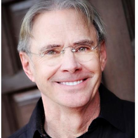 Dr. Dennis E Doelle