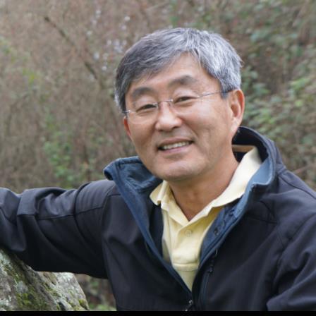 Dr. Dennis S Eguchi