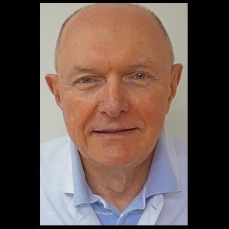 Dr. Dennis Flanagan