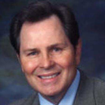 Dr. Dennis A Hall