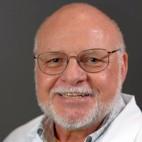 Dr. Dennis A Hise