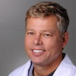 Dr. Dennis R Hunt