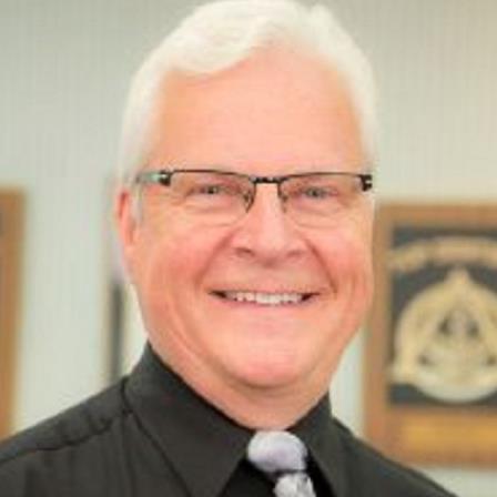 Dr. Dennis L Kaivo