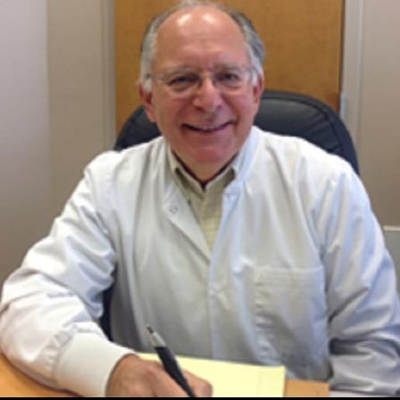 Dr. Dennis J Lambrow