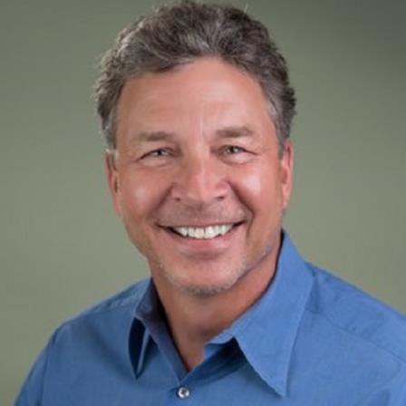 Dr. Dennis Laurich