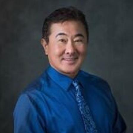 Dr. Dennis T Nagata