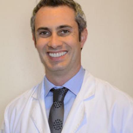 Dr. Dennis M O'Brien