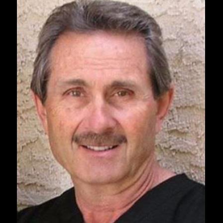 Dr. Dennis P Olson