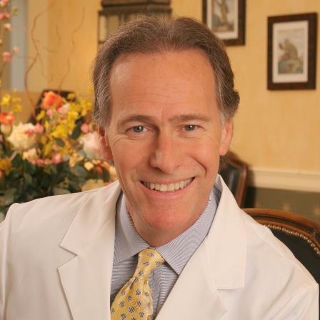 Dr. Dennis L Pipher