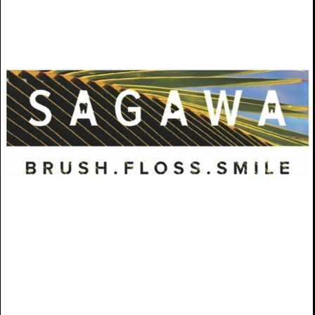 Dr. Dennis M Sagawa