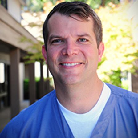 Dr. Dennis Schmidt