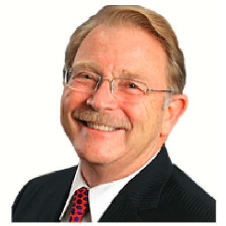 Dr. Dennis G Smiler