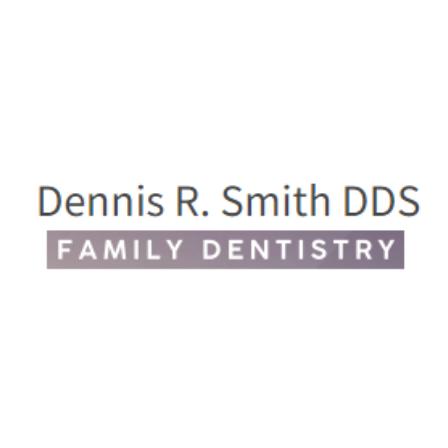 Dr. Dennis R Smith