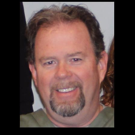 Dr. Dennis T. Spillane