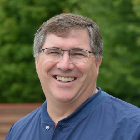 Dr. Dennis Thornley