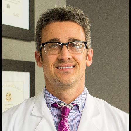 Dr. Dennis R Wagner