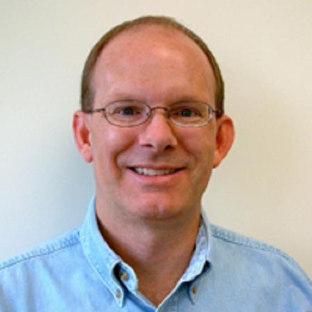Dr. Dennis E. Winn, II
