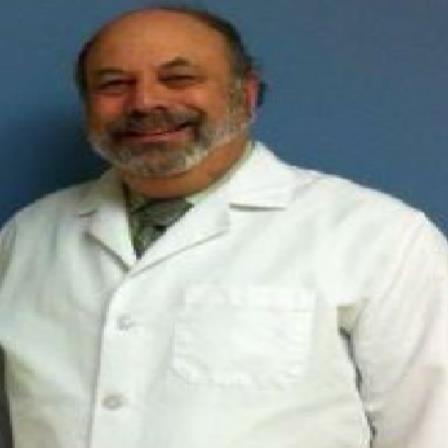 Dr. Dennis B Winthrop