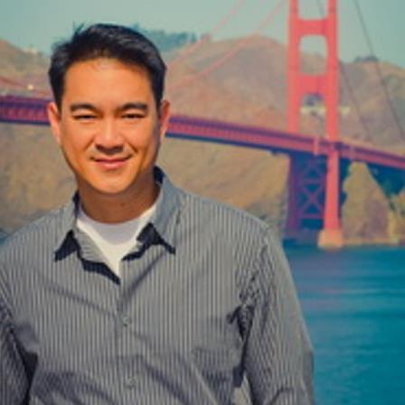 Dr. Dennis W Wong