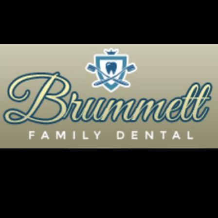 Dr. Denny L Brummett