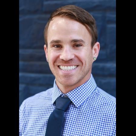 Dr. Derek Appelblatt