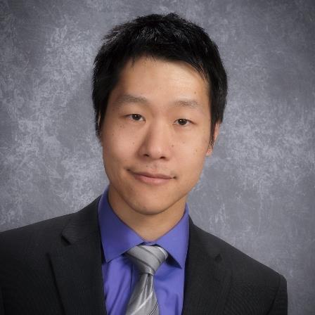Dr. Derek E Chen