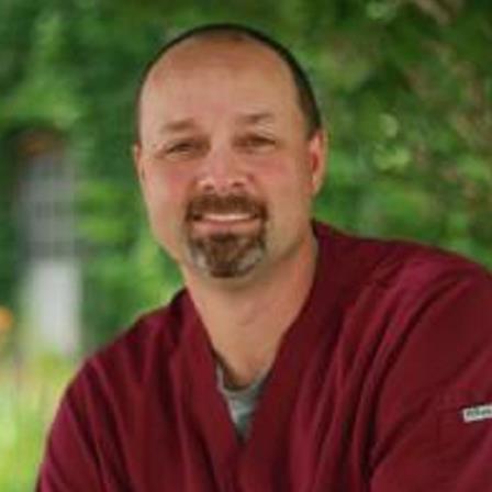 Dr. Derek M. Draft