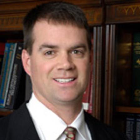Dr. Derek T Dunlap
