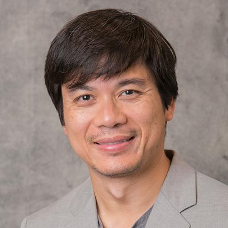 Dr. Derek Q Duong