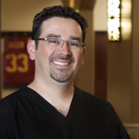 Dr. Derek B Hauser