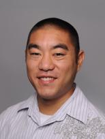 Dr. Derek Y Kawano