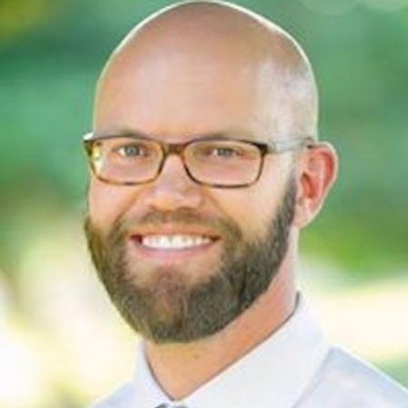 Dr. Derek H Lamb