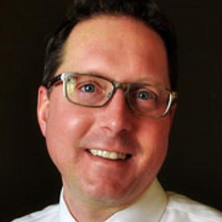 Dr. Derek Priebe