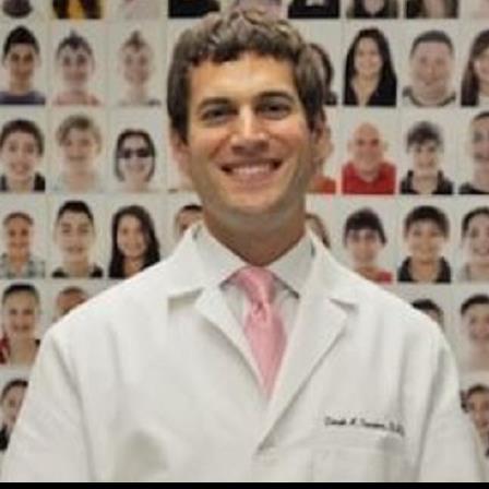 Dr. Derek L. Sanders