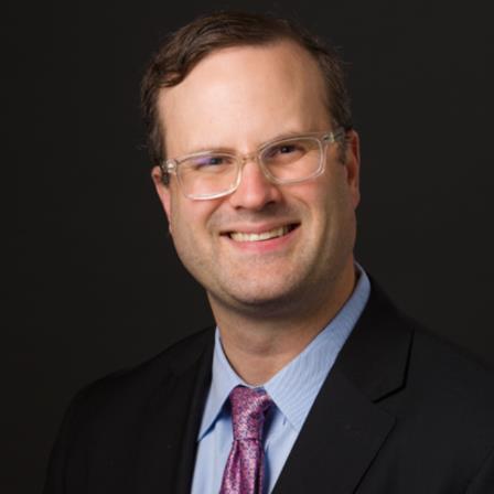 Dr. Derek M Steinbacher